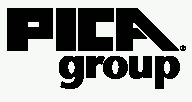 Pica Group